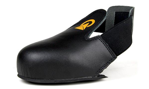 A8856 鞋套